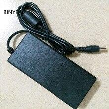 12V 3A 4A адаптер переменного тока Мощность для samsung PX2370 p2370g XL2270 P2070G P2270G 971P P2070H XL2370 ЖК-дисплей монитор
