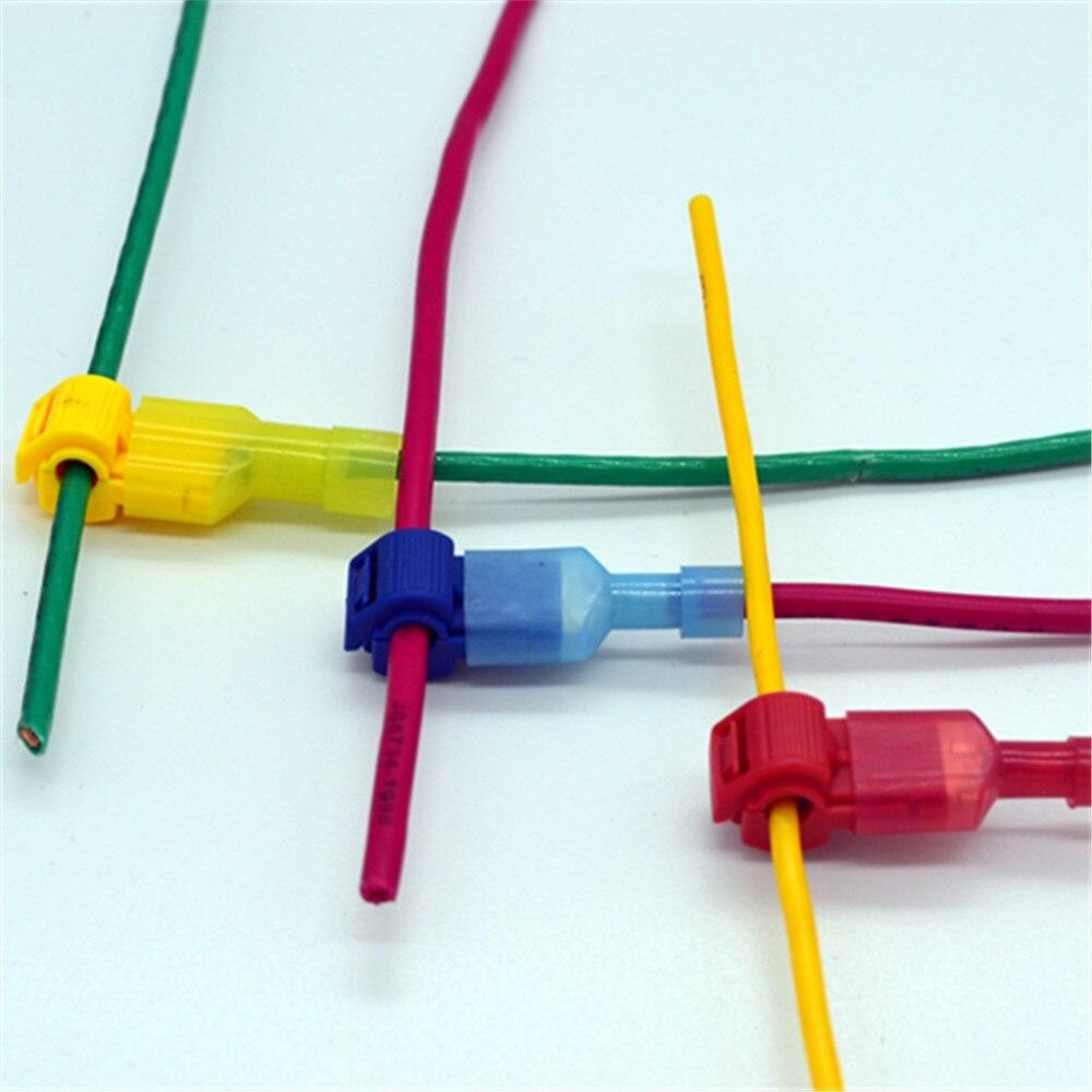 Großartig Kabelklemmen Für Kabel Bilder - Der Schaltplan - greigo.com