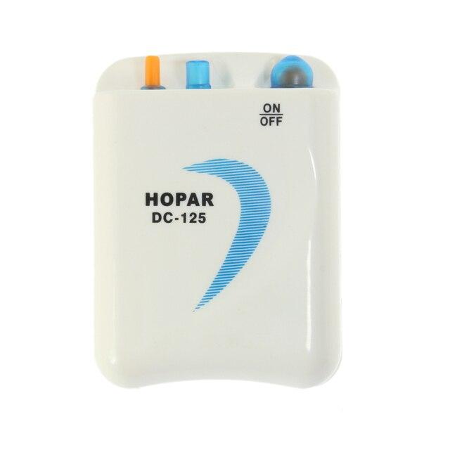 Aquarium Portable Oxygen Pump Battery Aerator Compressor 1.5V 0.5W 2