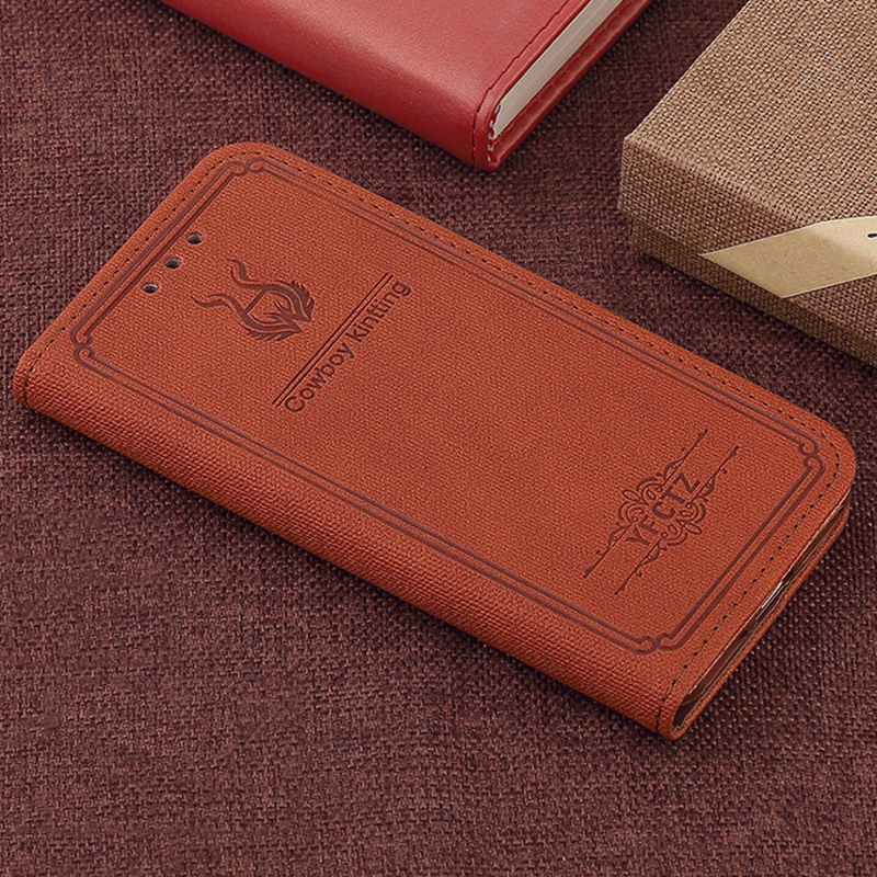 for Note 3 Samsung Galaxy N9000 Vintage Wallet with Stand PU Leather Case for Samsung Galaxy Note 3 N9000 Case Holders