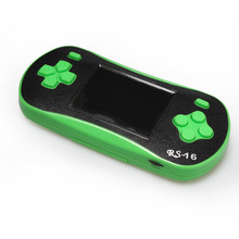 LCD Screen Handheld Game Players