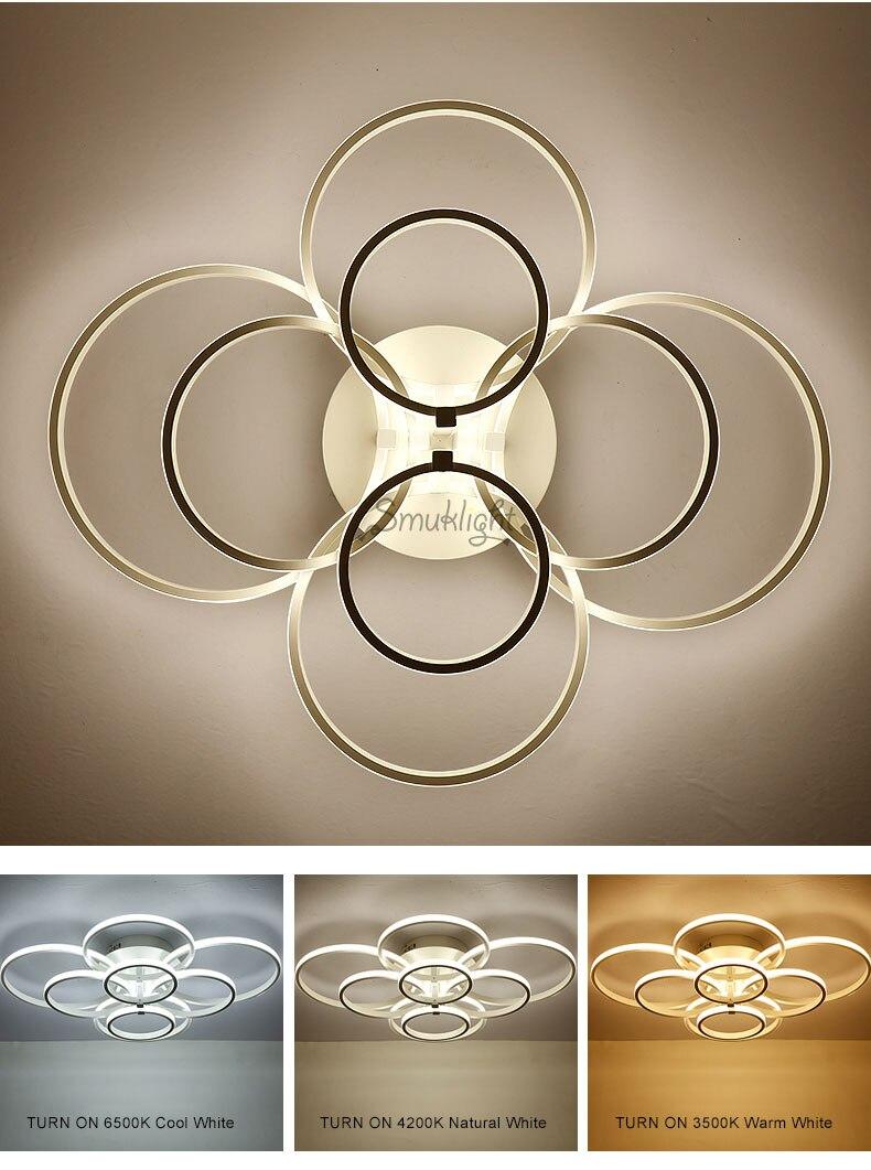 ring-led-ceiling-lamp_12