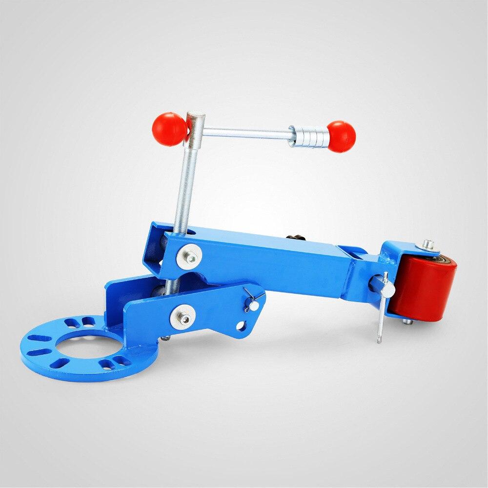 Kit di Utensili a mano 255 pz Tool Set con Strumento di Rotolamento Scatola Metric Socket Chiave di Caso di Immagazzinaggio Socket Wrench Cacciavite Coltello - 6