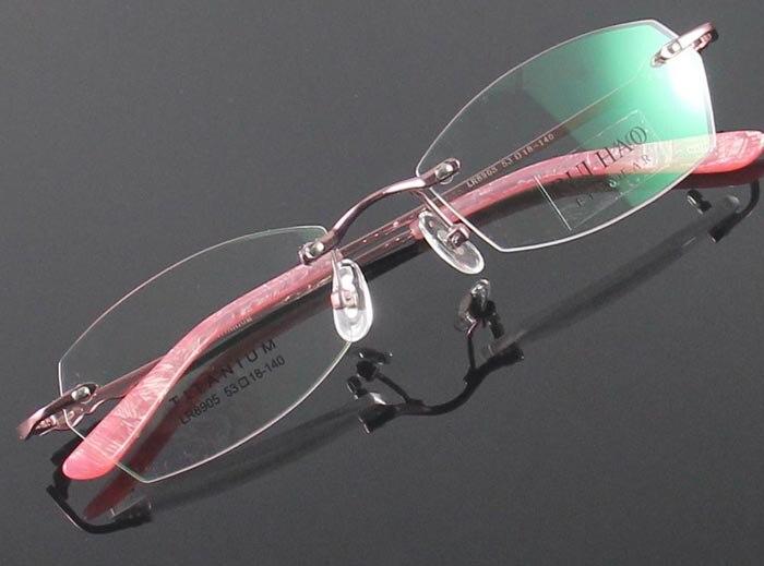 8905-pink-700 (4)