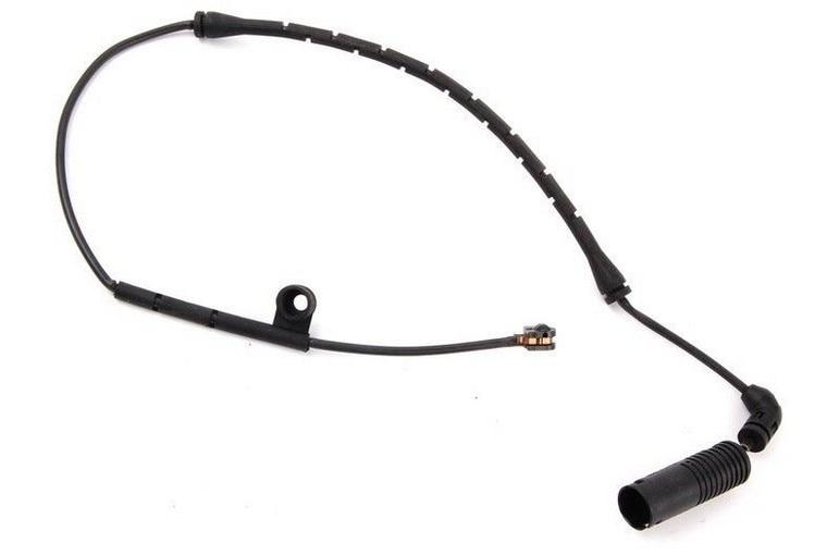 Front Brake Pad Wear Sensor For Bmw E46 316i 318i 320i 323ci 323i 325ci 325i 328i 330ci 330xi Z4