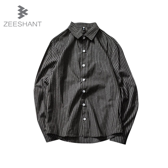 Men Shirt Luxury Brand 2017 Men Shirt Plus Size 5XL Stripe Party Shirt Chemise Homme Camisa Social Masculina Hombre
