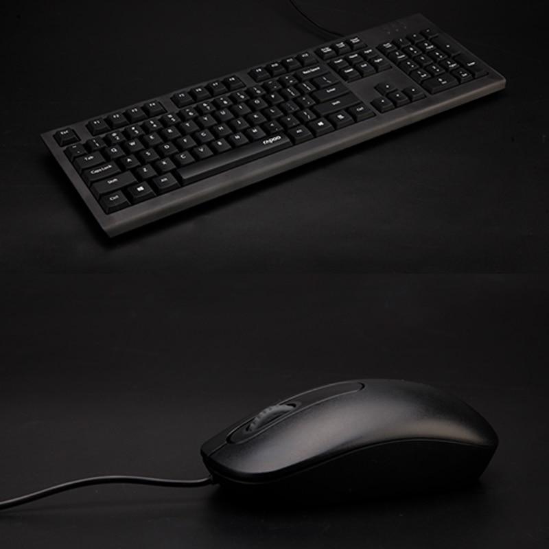 X120PRO-10