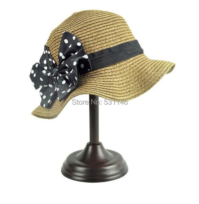floor idafla antique org hat stands stand rack