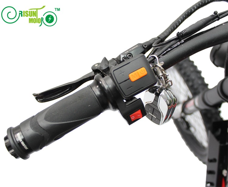 HTB1RZ JRhnaK1RjSZFBq6AW7VXaz - 72V 3000W electrical mountain bike entrance and rear damping comfortable tail all terrain electrical mountain bike excessive energy electrical off-roa