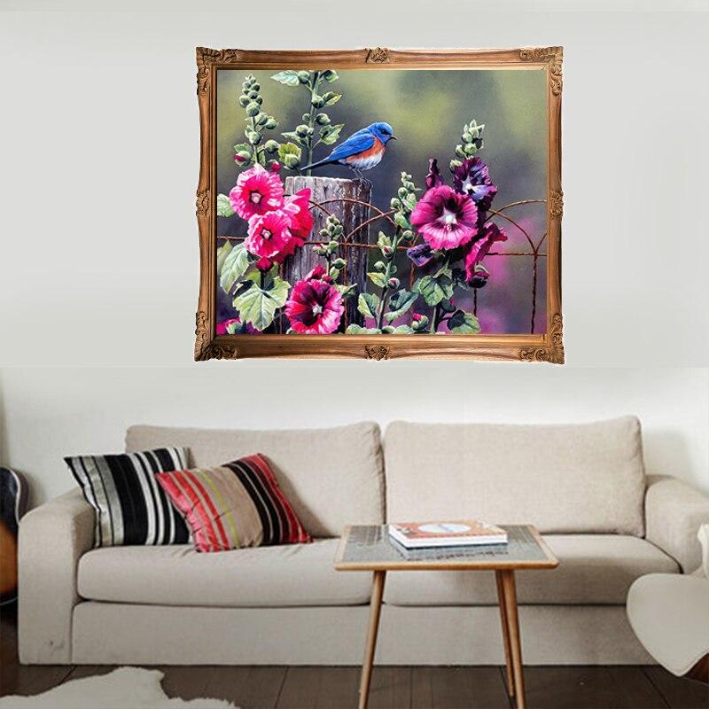 moderne dekoration wohnzimmer wohnzimmer rustikal modern moderne dekoration wohnzimmer rustikal. Black Bedroom Furniture Sets. Home Design Ideas