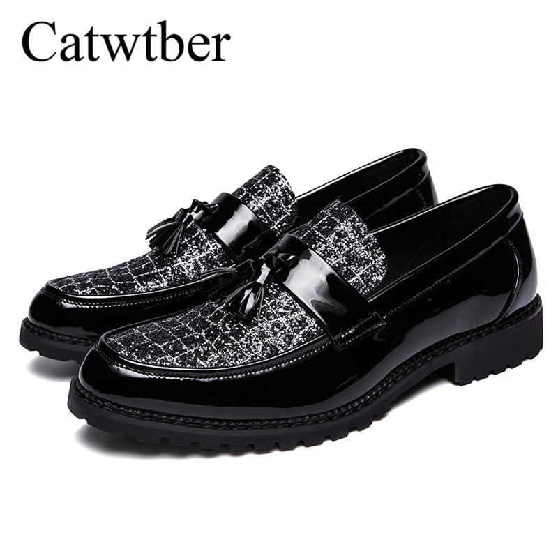 Bureau Respirant Chaussures Formelle Catwtber gold Lacets En Robe Black Bout Pointu Cuir Nouveau D'affaires Formelles Hombre Hommes BBWxq6nv5