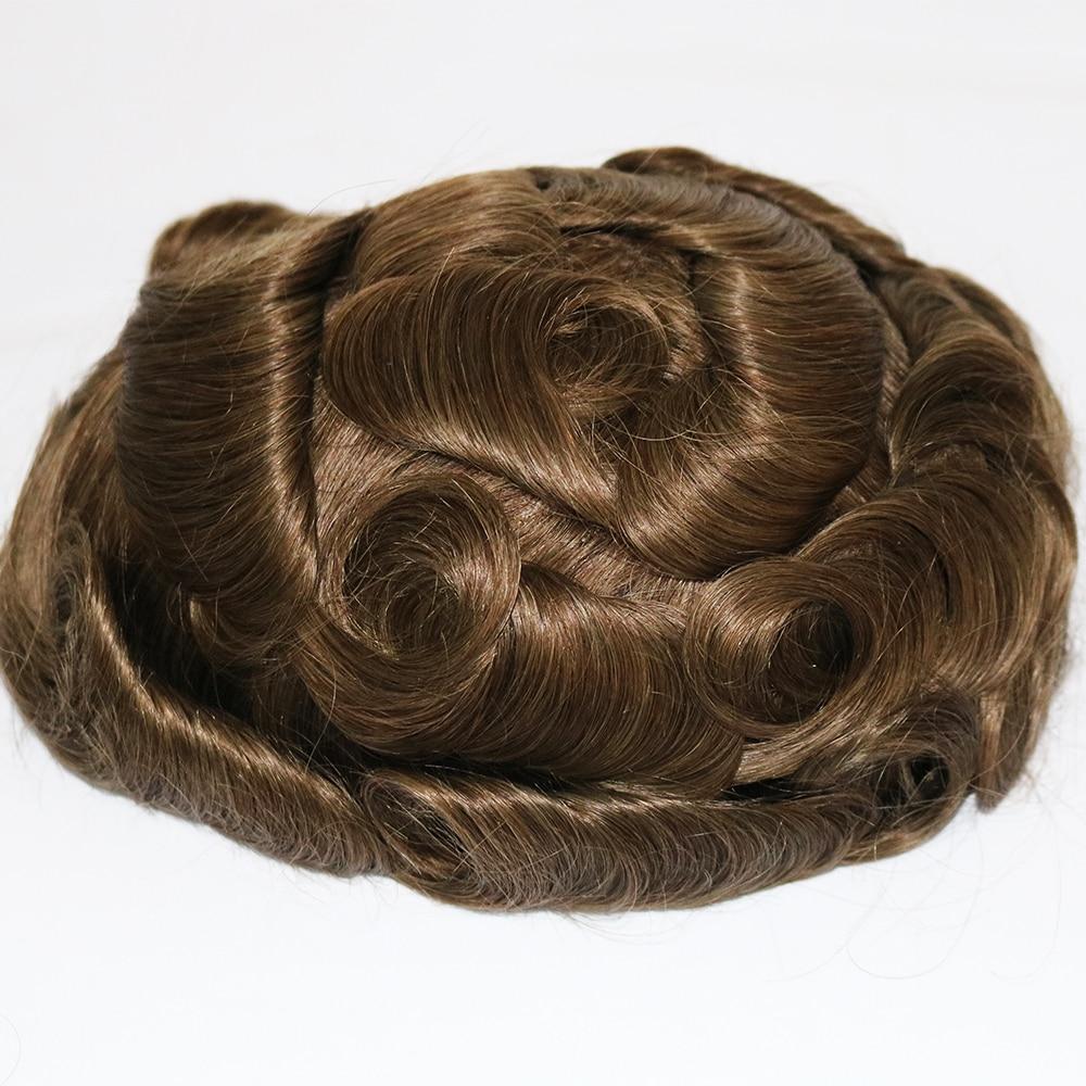 toupee hair wigs