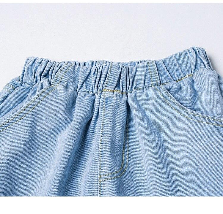 jeans woman 2018 (10)