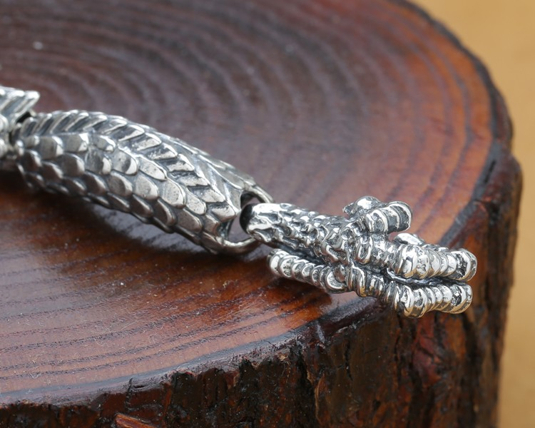 silver-bracelet06e