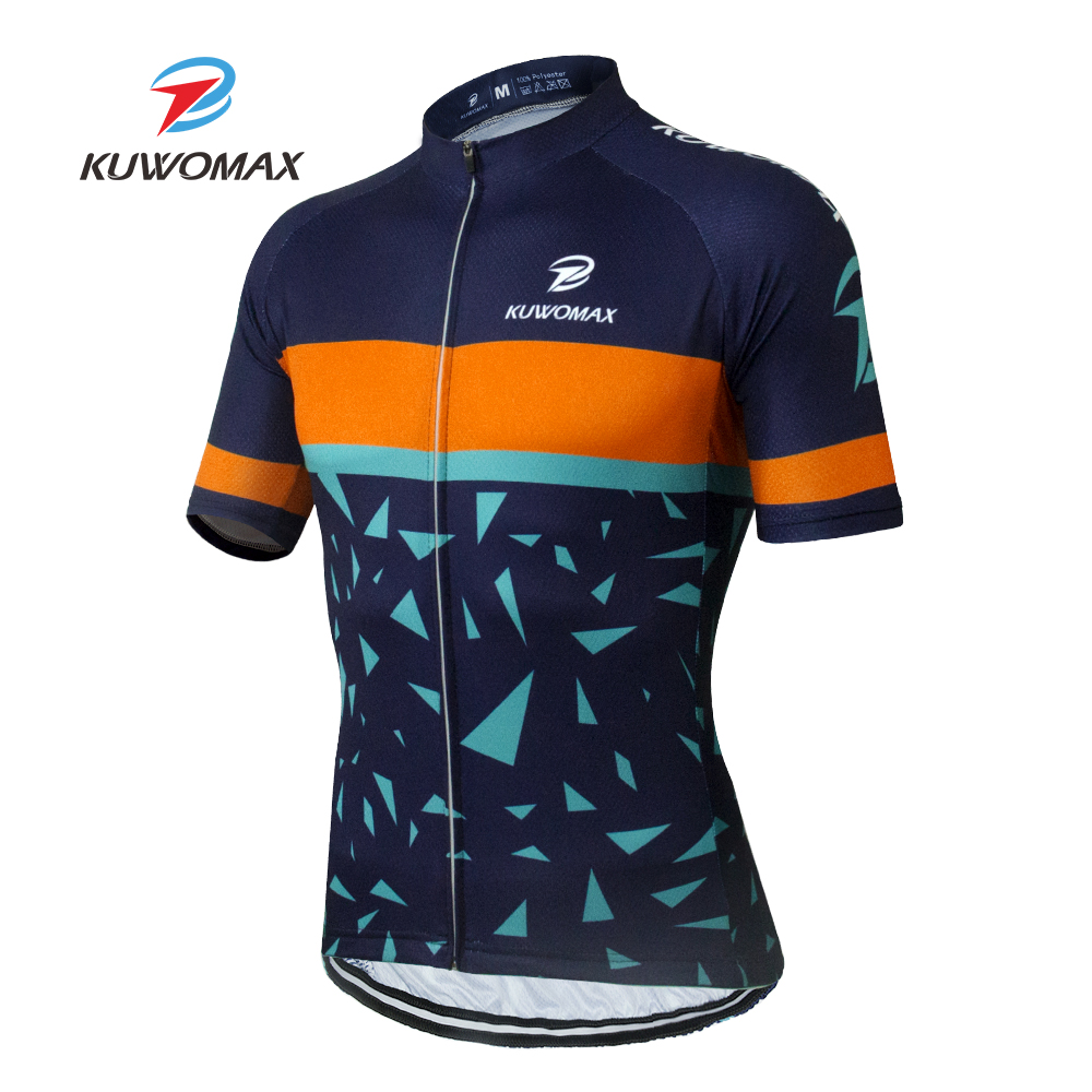 Intelligent Mens Pro Team Cycling Jersey Set 2019 Summer Road Bike Clothing Maillot Mtb Retro Wear Bicycle Clothes Sport Suit Kit Dress Aesthetic Appearance Security & Protection