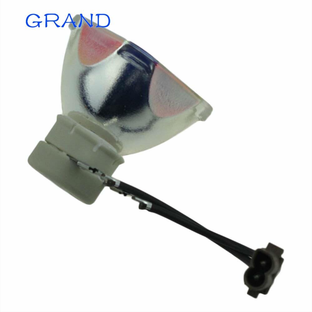 SANYO PLC-XW300 / PLC-XW250 / PLC-XW200 / PLC-XE33 / XW250K / XR201 Projektorlar Happyabte üçün dəyişdirmə lampa ampulü POA-LMP132