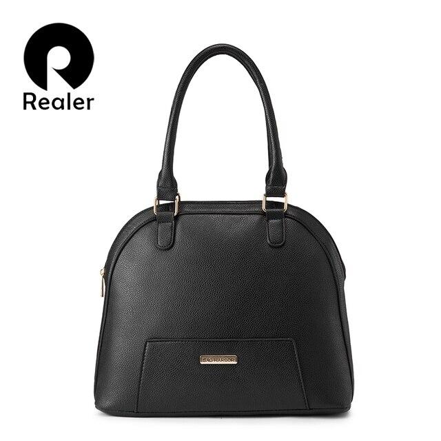 Marca de Couro saco de Ombro das mulheres saco shell moda de Luxo Designer Bolsas mensageiro saco de mão das senhoras sacos para Meninas Bolsa pacote