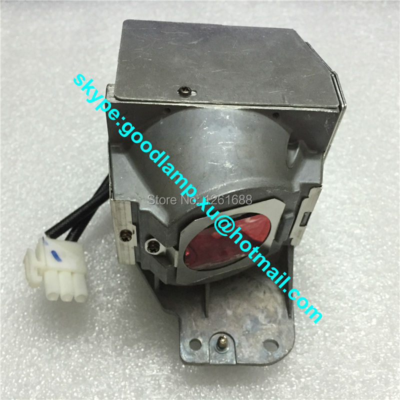 free shipping MC.JFZ11.001 original projector lamp with housing for ACER H6510BD P1500 projectors free shipping lamps ec j4301 001 original lamp with housing for acer xd1280 xd1280d 150day warranty