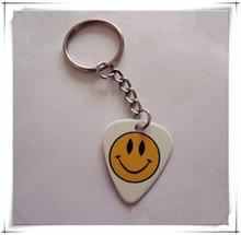 Buy custom guitar keychains and get free shipping on AliExpress.com de5f93ac5e51
