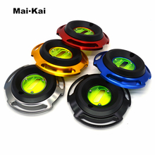 MAIKAI For YAMAHA TMAX530 DX SX 2017-2018 Accessories Engine Stator Cover CNC Protective Protector
