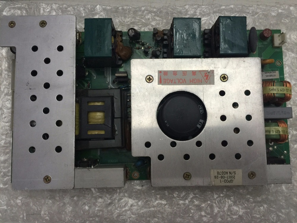 JUJ7.820.164 V10.0 Original LCD Power Board lp116wh2 m116nwr1 ltn116at02 n116bge lb1 b116xw03 v 0 n116bge l41 n116bge lb1 ltn116at04 claa116wa03a b116xw01slim lcd