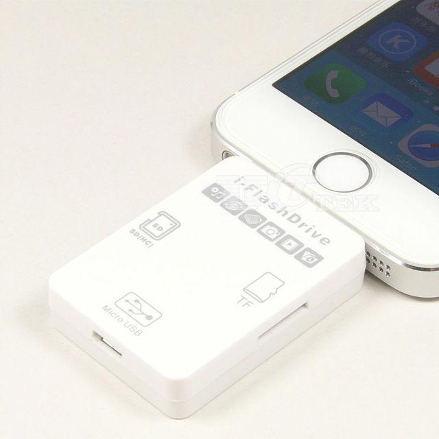 Does ipad air have micro sd card slot que veut dire 1 poke sur facebook