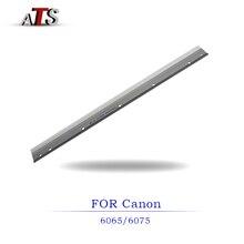 Transfer Cleaning Blade For Canon IR 6065 6075 6055 6255 Compatible IR6065 IR6075 IR6055 IR6255 Copier Spare Parts