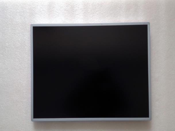 Can provide test video , 90 days warranty  LB190E01 (SL)(01) 9inch 1280*1024 tft lcd screen panel LB190E01-SL01Can provide test video , 90 days warranty  LB190E01 (SL)(01) 9inch 1280*1024 tft lcd screen panel LB190E01-SL01