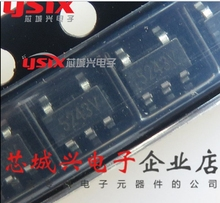 10pcs   G5243T11U G5243 5243V  100% New and original