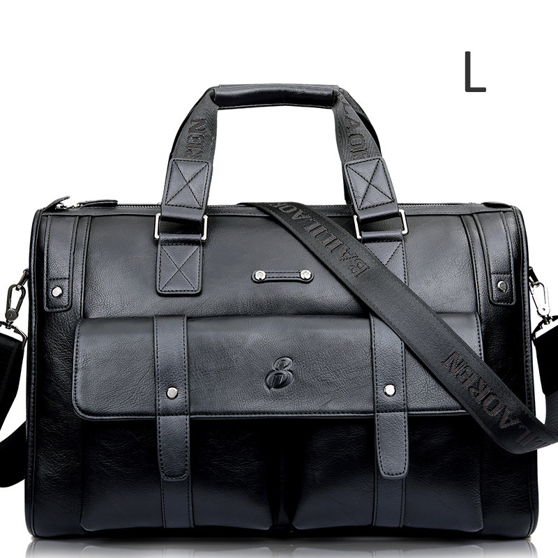 black-L