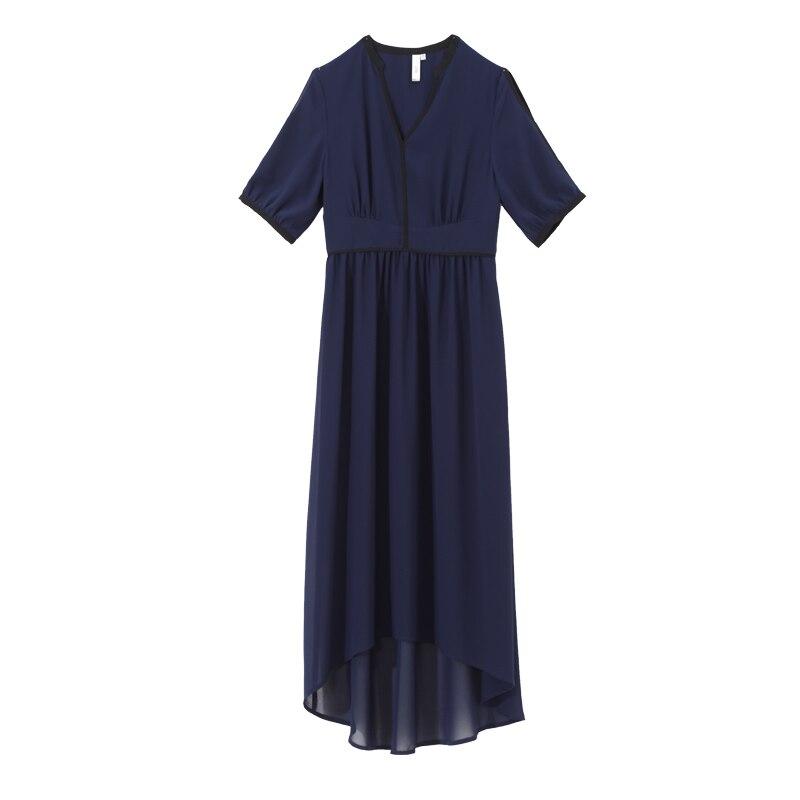 ассиметричное платье цена