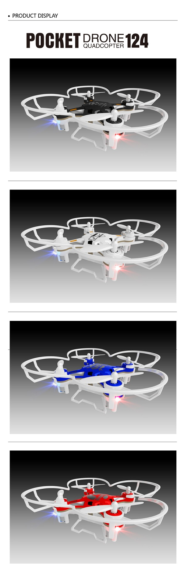 SBEGO_124_Mini_Pocket_Drone_FQ777-124_4CH_6Axis_Gyro_Quadcopter_With_Switchable_Controller_RTF_Free_Spare_Part_Give_09