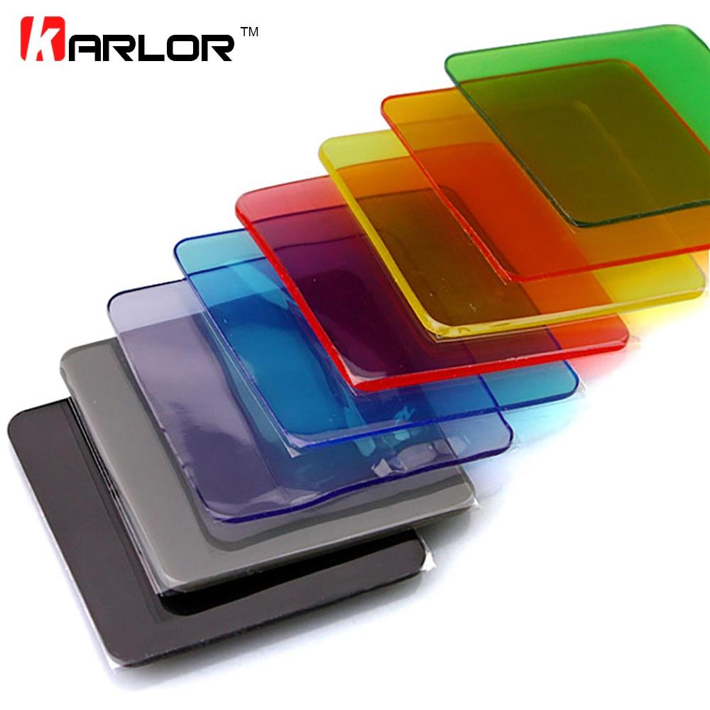 1 PC Super Sticky Anti Non Slip Mat Pad Fashion Phone GPS Holder Dashboard Car Auto Multifunction Washable Eco Car Styling