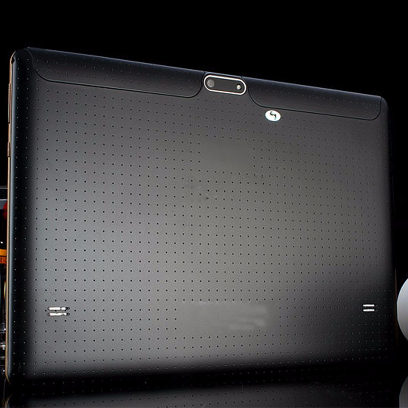 waywalkersMipad-Original-T805C-Pad-Tablet-PC-10-1-7-9-MTK6592-Octa-Core-4GB-RAM-32GB
