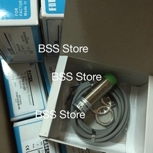 FREE SHIPPING Sensor 10PCS PM18-08P Proximity switch sensor цена и фото