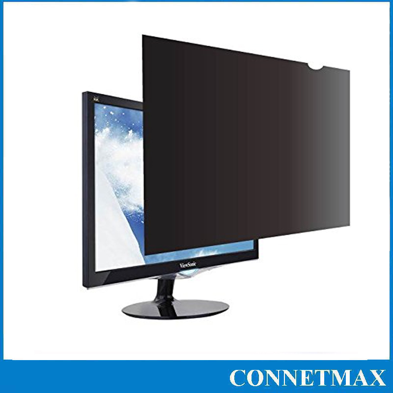 26 inch Privacy Filter Screen Protector Film for Widescreen(16:10) Desktop LCD Monitors 26 inch privacy filter screen protective film for 16 10 widescreen desktop pf26 0w computer 551mm 344mm