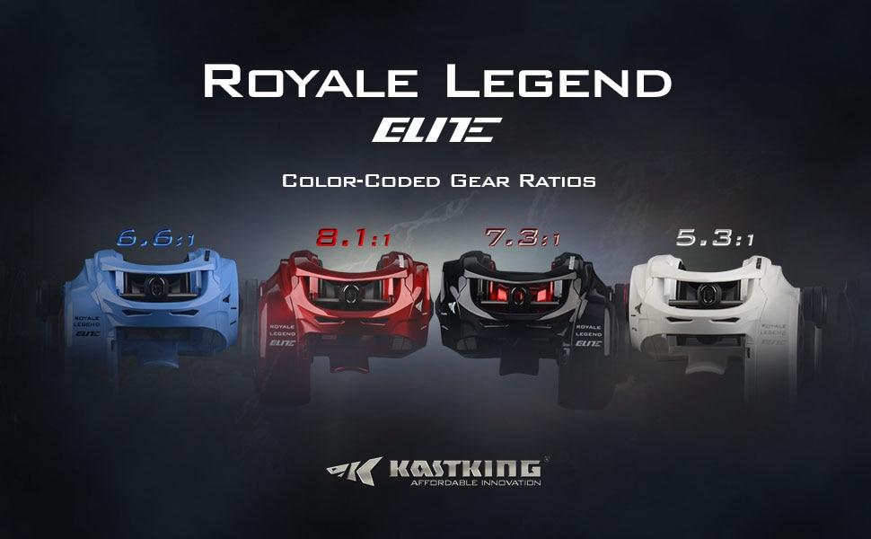 Royale Legend Elite Banner 970x600