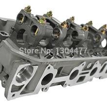 4ZD1 4ZE1 AMC: 910 510 Головка блока цилиндров для Isuzu Aska/Campo/Amigo/Trooper 2/pick-up/2254cc 2.3L 1985-89 8971197611/8971197601