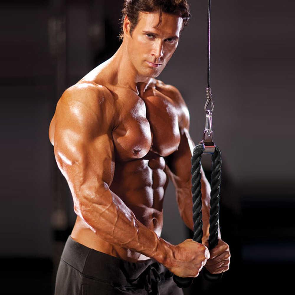 Albreda Weerstand Bands Training Fitness Apparatuur Training Riem Beste Band Voor Body Shaping Top Oefenbanden Weerstand Riem