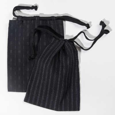 伝統的な日本の着物浴衣メンズ95%コットンドレッシングガウン男性ラウンジローブでベルトプラスサイズ夏パジャマセットA52801