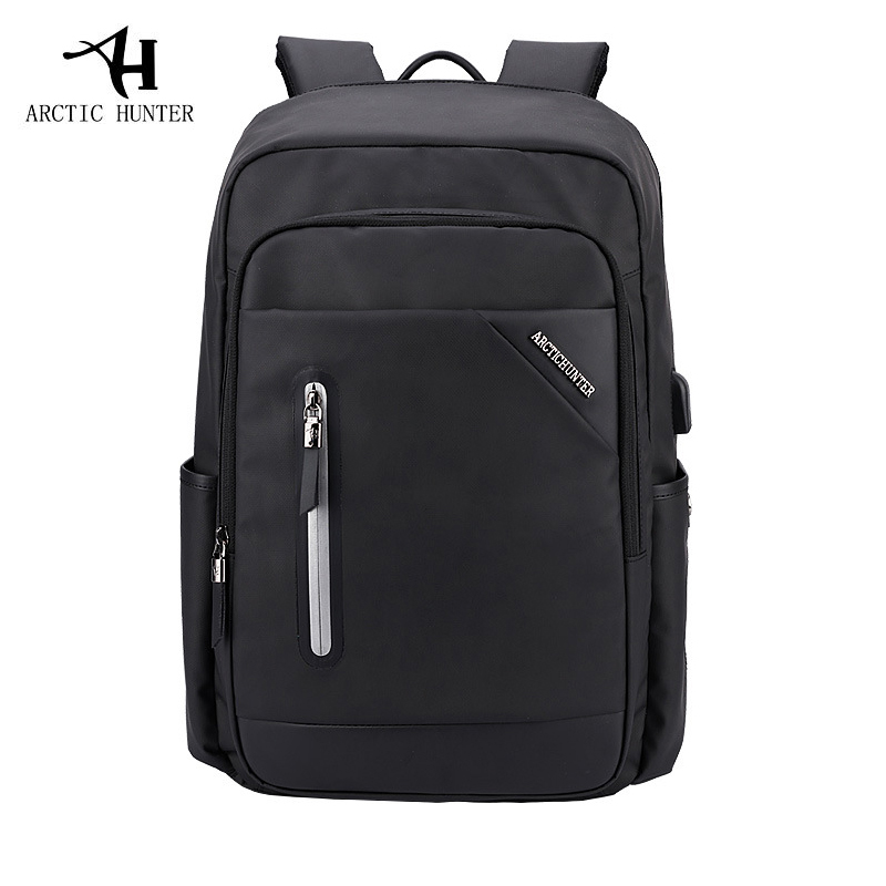 Large capacity USB Business men backpack Bag 15.6 inch Laptop backpacks Notebook Waterproof Oxford school back pack male bagpack 2017 xqxa brand 15 6 inch laptop bag backpack men large capacity oxford compact men s 17inch backpacks unisex women bagpack