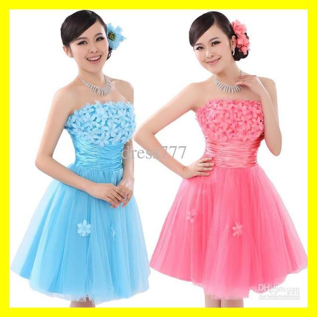 Dresses For Juniors Teen Bridesmaid Sale Uk Dress Corset Adult ...