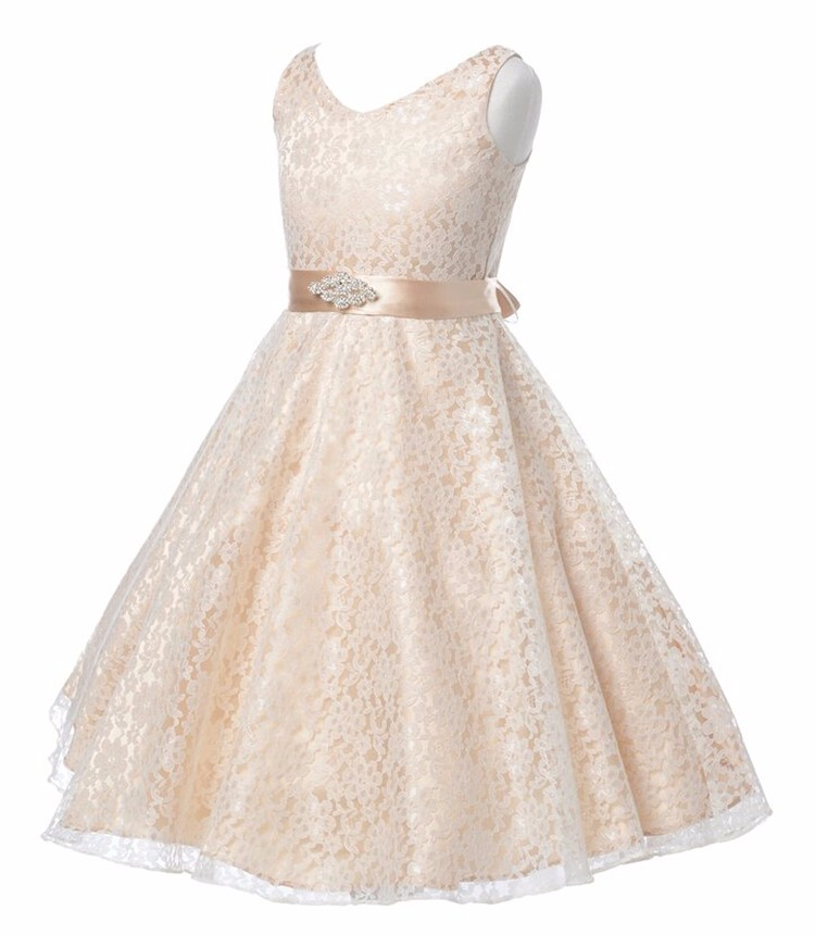 Dress Party Mesh discount 12