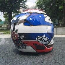 Прямая с фабрики мотоциклетный полушлем с открытым лицом для мужчин и женщин Casco Ретро шлемы