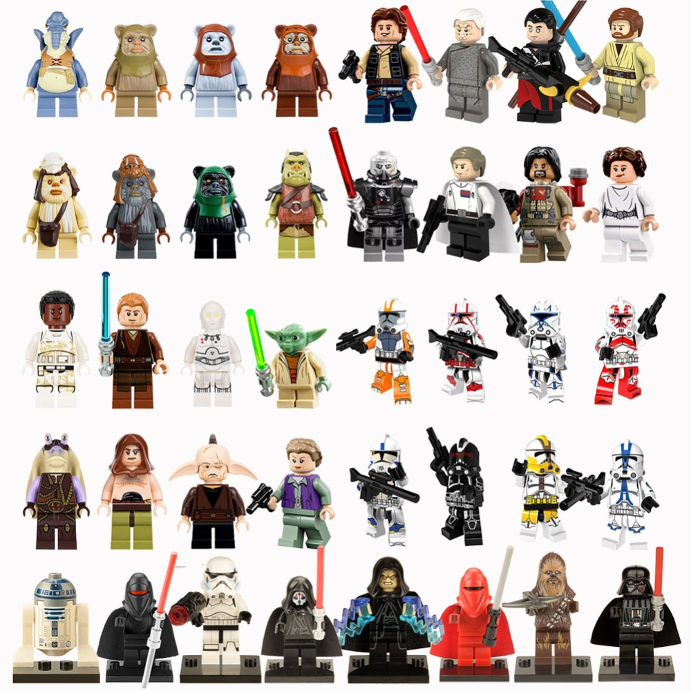 single-sale-legoed-font-b-starwars-b-font-building-blocks-han-solo-anakin-darth-vader-yoda-jar-jar-legoing-font-b-starwars-b-font-figures-bricks-playmobils