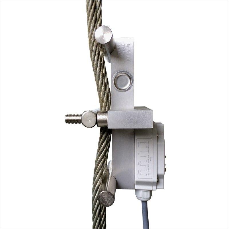 Tolle 5 8 Seilgewicht Bilder - Elektrische Schaltplan-Ideen ...
