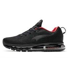 ONEMIX 2019 Men And Women Air Running Shoes