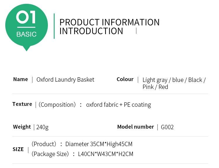 Oxford laundry basket (2)
