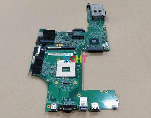 Image 5 - for Lenovo ThinkPad T530 T530i FRU: 04Y1881 Laptop Motherboard Mainboard Tested