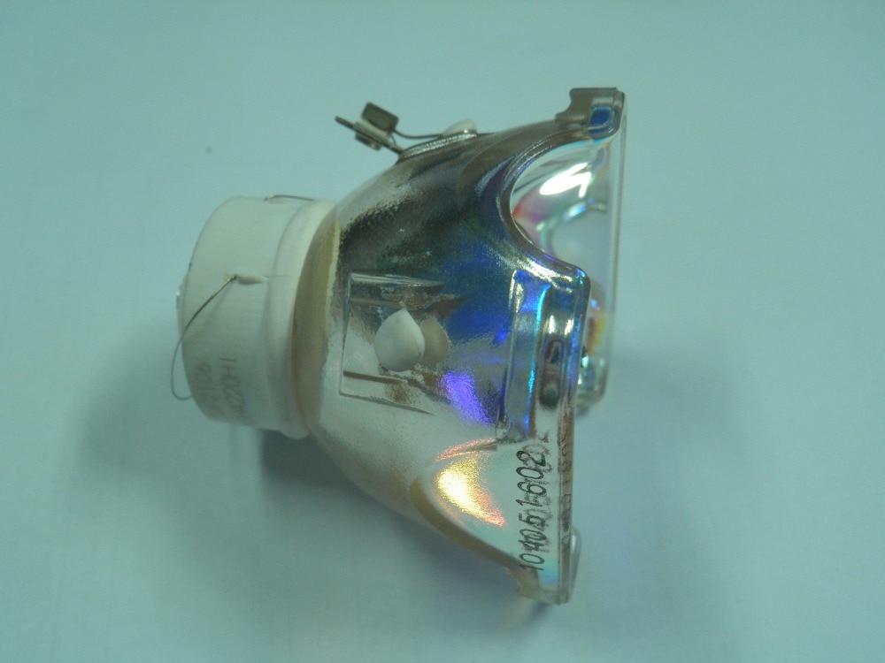 Original quality bare replacement projector lamp RLC-031 for Viewsonic PJ758/PJ759/PJ760 brand new replacement projector bare lamp replacement bare bulb p vip240 0 8 e20 8 rlc 082 for pjd8353s pjd8353 1w pjd8653s pj